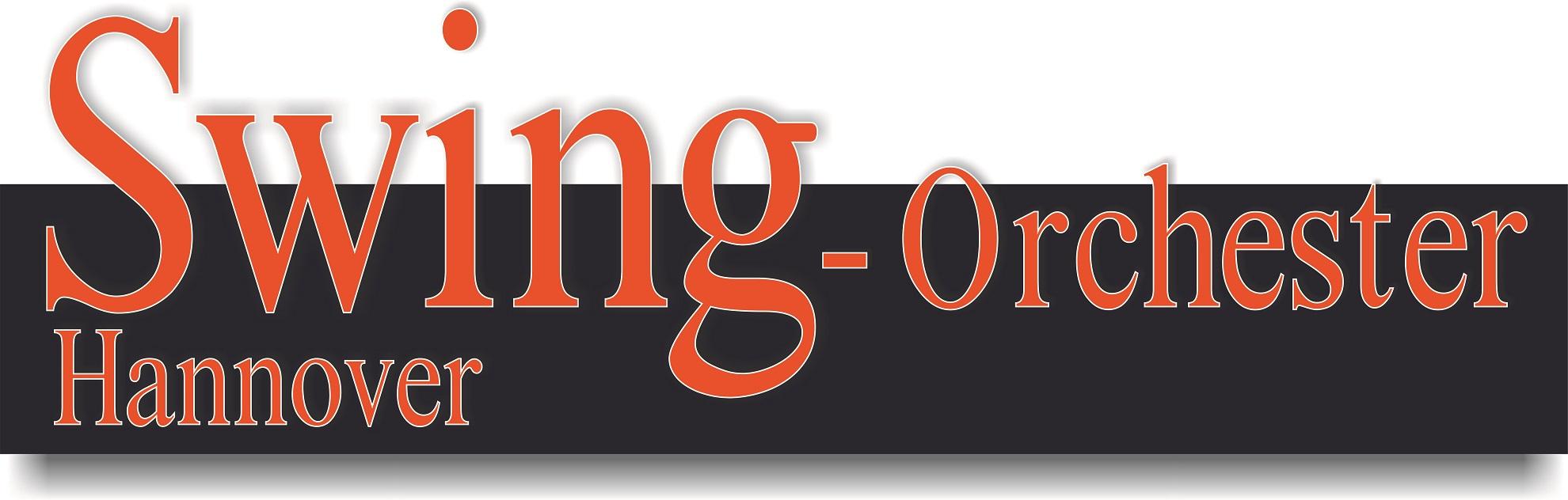 Logo von Bernd Eggers